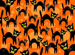 background halloween images halloween cats backgrounds u2013 festival collections
