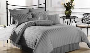 bedding set acceptable grey bed sheets king dreadful grey