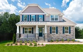 castleton in henrico va new homes u0026 floor plans by eastwood homes