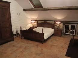 chambre hote morvan gîte chambre d hôte les moulins au bord du lac gîte chambre d