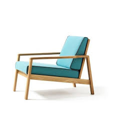 Expensive Lounge Chairs Design Ideas Best 25 Wooden Chairs Ideas On Pinterest Painted Wooden Chairs