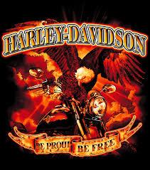 sito artchive eagle bike harley davidson by