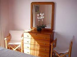 Feng Shui Mirrors Bedroom The Many Ways To Use Mirrors In Feng Shui Luminous Spaces