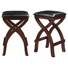 Target Counter Height Chairs Counter Height Stools Target