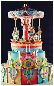 27 best birthday cakes images on pinterest birthday cakes 10