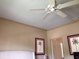 179 best haint blue porch ceilings images on pinterest benjamin