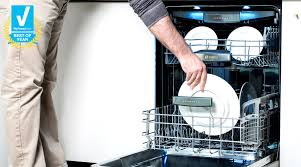 best dishwashers of 2016 reviewed com dishwashers reviewed com