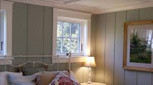 10 real life exles of beautiful beadboard paneling happy beadboard bedroom best solutions of wainscoting ideas inspired
