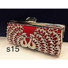 wedding bags wedding bags at rs 1600 women clutch eleegance