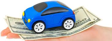 online quote for car insurance india car insurance online quotes buy u0026 renewal auto insurance policy