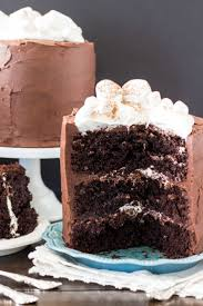 best 25 chocolate cake recipe ideas on pinterest