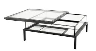 sliding top coffee table harvey png