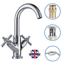 modern bathroom taps ebay