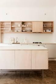 do it yourself kitchen ideas kitchen design 20 ideas of do it yourself kitchen cabinets doors