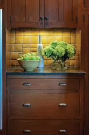 images of backsplash for kitchens best 25 mission style kitchens ideas on pinterest mission style