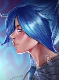 riven lol wallpapers hd wallpapers u0026 artworks for league of