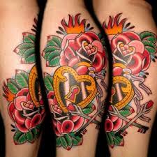 tattoo old school mani tatuaggio infinito dalla matematica ad oggi un simbolo che tutti