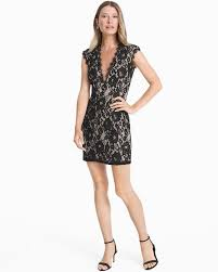 wedding guest dresses for previously used flex categories wedding guest dresses whbm