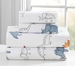 Dinosaur Bedding For Girls by Dinosaur Bedding Pottery Barn Kids