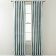 Tab Top Curtains Walmart by Green Tab Top Curtains Browse And Shop For Royal Velvet Silk
