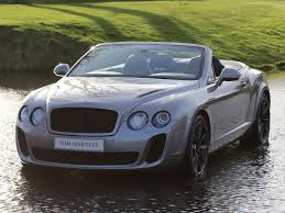 bentley supersport black current inventory tom hartley