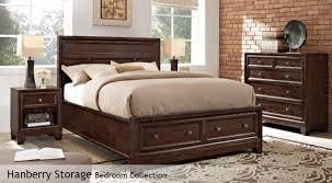 Costco Bedroom Furniture Reviews by Wayfair Bedroom Furniture Simple Aubrey Vanity Desk Multiple
