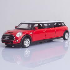 porta mini auto simulazione 1 36 estesa modellino auto per mini cooper l aprire