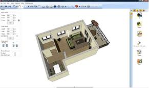 home design 3d free free ashoo home designer license key