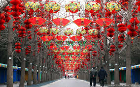 new year decoration new year decorations wallpapers 1440x900 jpg
