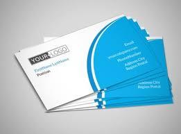 medical u0026 health care business card templates mycreativeshop