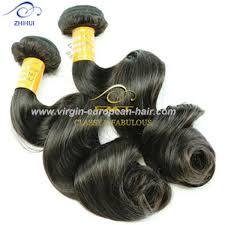 European Weave Hair Extensions by Virgin European Hair Virgin Hair Wholesale Suppliers Wholesale