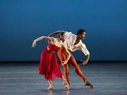 american ballet theatre u2013 the gift songs of bukovina thirteen