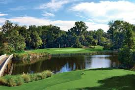 hilton head vacation rentals u0026 golf resorts palmetto dunes