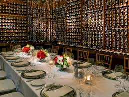 Restaurant Decoration 32 Classic Restaurants Every Angeleno Must Try Winter 2017