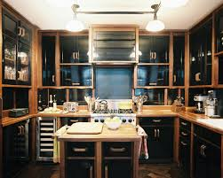 where to buy kitchen cabinets online rta cabinets ready to assemble natural kitchen cabinets kitchens