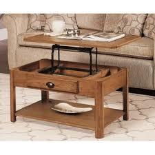 Lift Top Coffee Tables Lift Top Coffee Tables You U0027ll Love Wayfair