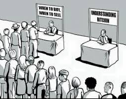 Bitcoin Meme - lulz it s crypto crypto memes funny bitcoin and