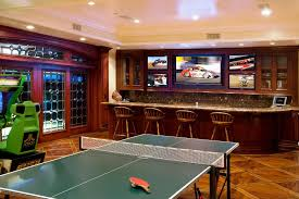 game room ideas pictures game room bars riothorseroyale homes