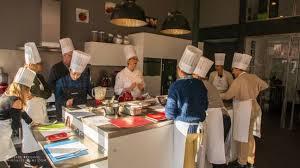 cours de cuisine landes les cours de cuisine au pays basque
