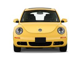 future volkswagen beetle 2012 vw beetle rendered still bug shaped less girly