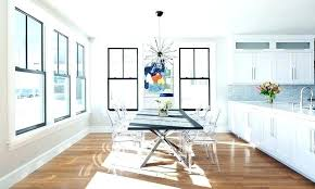 Ghost Dining Chair Ghost Chair Dining Ghost Dining Chair Ghost Chair Dining Room