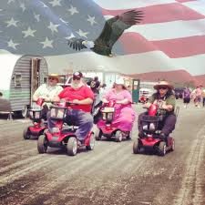 Merica Wheelchair Meme - daily blow up at wetdynamite com by god murica pinterest