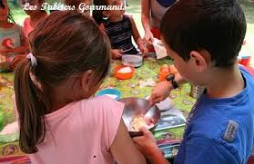 cours de cuisine ado cours de cuisine ado et enfants les tabliers gourmands