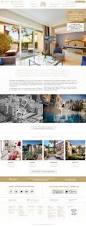 hôtel byblos saint tropez france hotel web designer