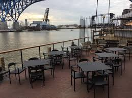tv guide for cleveland ohio guide 20 places to eat outdoors in northeast ohio wkyc com
