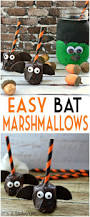 61 best halloween treats images on pinterest halloween recipe