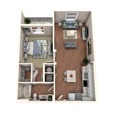 apartment building floor plans 2 bayshore new luxury apartments for rent in south tampa florida