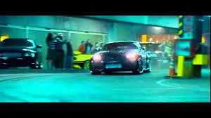 nissan 350z daily driver nissan 350z vs nissan silvia s15 garage drifting battle from tokyo