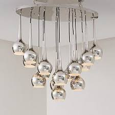 15 Light Chandelier 15 Light Chandeliers Modern Chandeliers With 15 Lights At Lumens Com