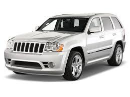 2010 jeep grand cherokee image 2010 jeep grand cherokee 4wd 4 door srt 8 angular front